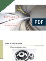 1742771_Módulo 1 - Elementos II - Engrenagens - Cap 13