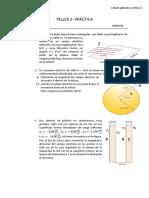 CAF2_S03.s3_Taller 03_2020.pdf