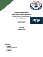 Buffer Solutions.pdf