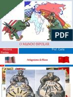 51-mundobipolar-150511200848-lva1-app6892.pdf
