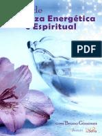 Ritual-de-Limpeza-AT.compressed-1.pdf