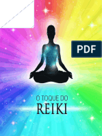 O-Toque-do-Reiki.pdf