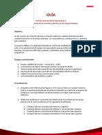 Guía_M2_A2_Presencial