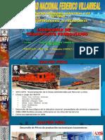 10059525_ING. TRANSPORTE FERROVIARIO 3.ppt