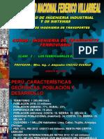 10052705_ING. TRANSPORTE FERROVIARIO 2 (1).ppt