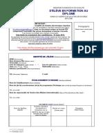 applicationdoubledegree2012 (1)