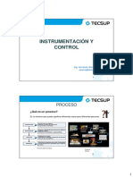 Clase 01 instrumentación y control [Modo de compatibilidad]