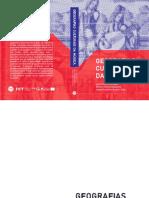 GCM2018@LAB2PT (2).pdf
