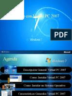 Windows 7 Entorno Virtual.pptx