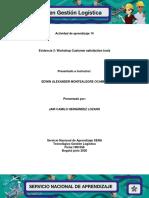 Evidencia 3 Guia 14.pdf