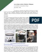 francisco-alessandri_minifornos cerâmica.pdf