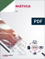 16516350-ms-word-2016.pdf