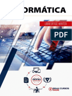 16518645-libre-office-writer.pdf