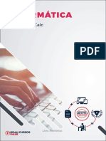 16519410-libreoffice-calc.pdf