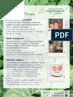 Recetario Taller Cocina Vegana.pdf