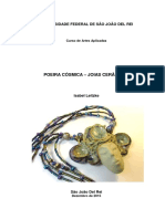 Isabel_2015_TCC_jóias cerâmicas
