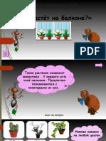 chto_rastyot_na_балконе