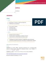 instituto_de_geografia_e_ordenamento_do_territorio_0(1)