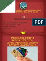 DIAPOSITIVAS MERCANTIL 3.pptx
