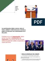 El debate 2.0.pptx