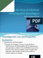 principios-de-tica-al-efectuar-investigacin-psicolgica-1202078746264131-4.ppt