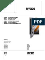 Rover346.pdf