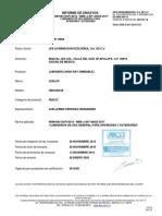 AK19112802   .pdf