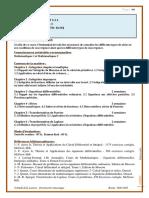66-130.pdf