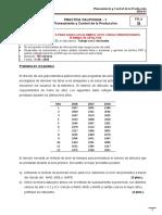 2020-01-PCP-PRACTICA-01-FILA-B (2)