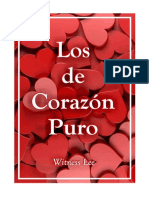 Los de Corazon Puro - WLee en librito LSM.pdf