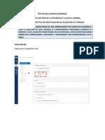 guía metodológica para la simulación Investigación de Accidentes (2).pdf