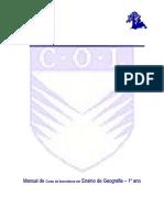 Geologia Geral Modulo.doc