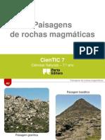 a2_Paisagens de rochas magmáticas.pdf