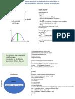 PARTE 1 21-25 DE SEPTIEMBRE Tiro.pdf