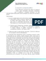 taller sobre corrupcion .docx
