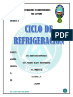 PRE-INFORME LABORATORIO 3.pdf