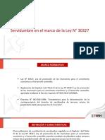 Modulo4_pdf_tema6.pdf