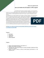 Actividad Entorno de las Organizaciones (1)