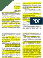 ELLSWORTH 1997 - Capítulo 4 - Tradução Diálogo Comunicativo.docx