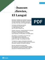 ¡Música para el texto! Se buscan valientes.pdf