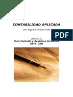 GUIA LIBRO CAJA.pdf