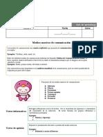 Guía n°1 primero medio.docx