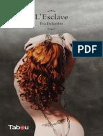 Esclave-extrait.pdf