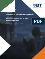 EIT_DSI_ESI_Brochure_Full