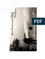 Gelderloos, Peter-How Nonviolence Protects the State.pdf