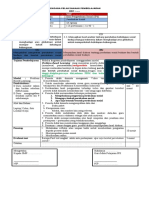 RPP 9 BAB II. A(2). Perubahan Sosial Budaya.docx