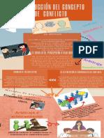 segunda pdf