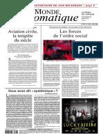 Le-Monde-diplomatique-2020-07.pdf
