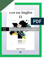 Yes-en-ingles-2-Ingles-Medio-Curso-de-Ingles-con-explicaciones-claras-2.pdf