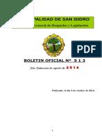 BOLETIN-OFICIAL-N---913--2---AGOSTO-DE-2014-.18-09-2014
